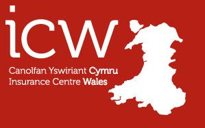 ICW (Insurance Centre Wales)